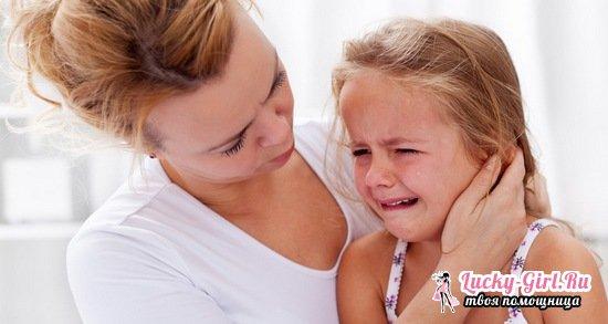 Набухание молочных желез у женщин: естественные причины и нарушения здоровья